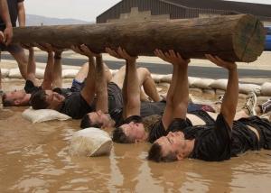 strength-training a
