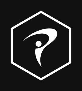 TIP Logo 2018
